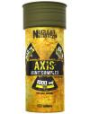 NUCLEAR NUTRITION Axis 120 tabs